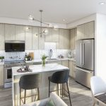 TheAmbrose_InteriorPackage4
