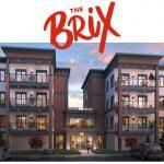 TheBrixx