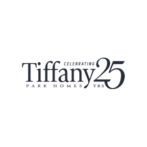 Tiffany Park Homes - Tiffany Park Homes 300x300