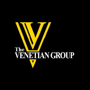 Venetian Group - Venetian Group 300x300