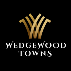 WedgewoodTowns_Logo - WedgewoodTowns Logo 300x300