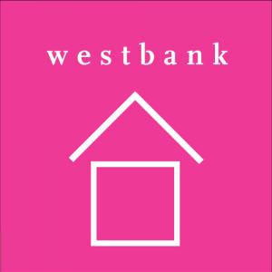 Westbank - Westbank 300x300