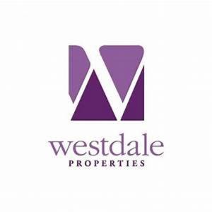 Westdale Properties - Westdale Properties 300x300