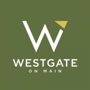 WestgateonMain_Logo - WestgateonMain Logo 300x300