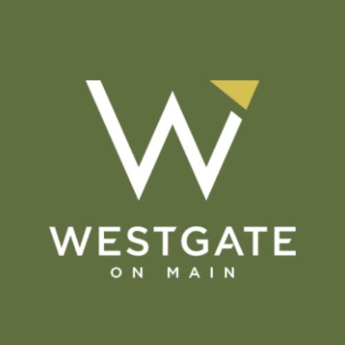 Westgate on Main
