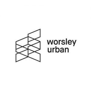 Worsley Urban - Worsley Urban 300x300