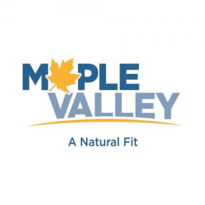 maple valley - maple valley 300x300