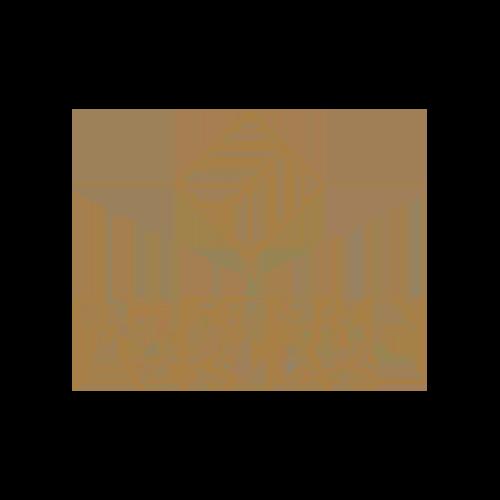 Dufferin Vistas
