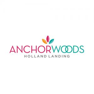 Logo_AnchorWoods - Logo AnchorWoods 300x300