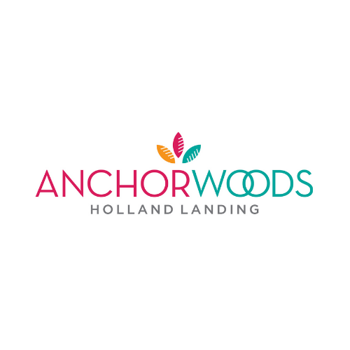 Anchor Woods