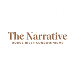 TheNarrative_Logo - TheNarrative Logo 300x300