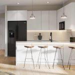 Tranquility_Kitchen