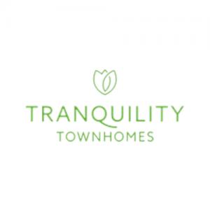 Tranquility_Logo - Tranquility Logo 300x300