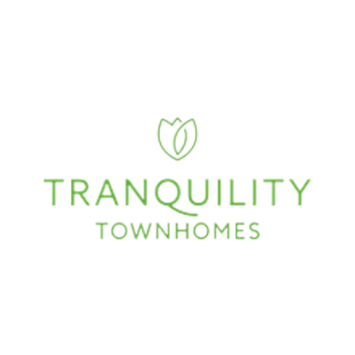 Tranquility Townhomes