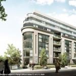 UBC – Building Rendering Day