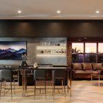 UBC_Party Room Rendering