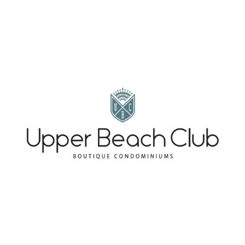 Upper Beach Club