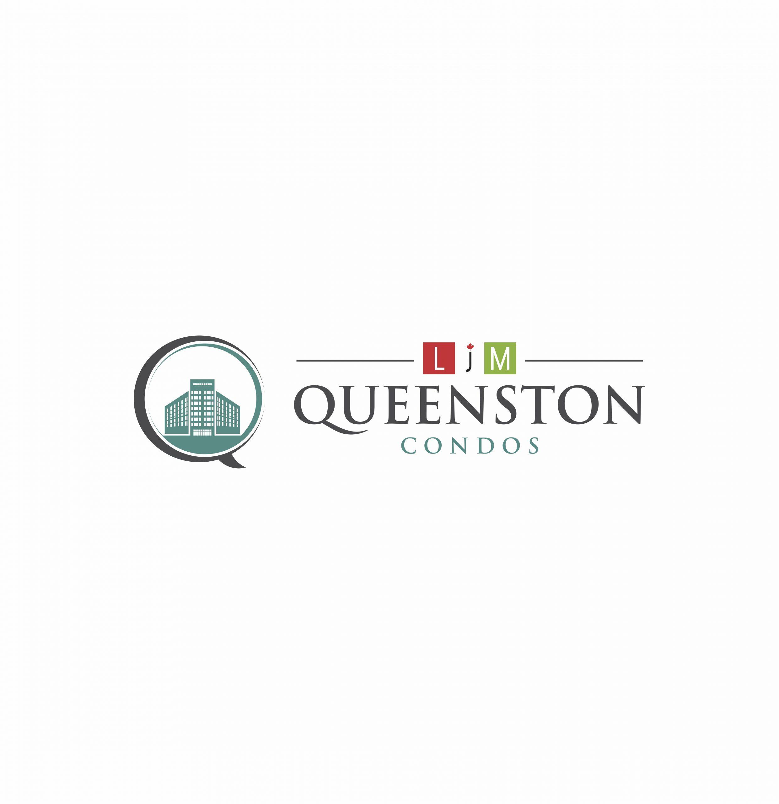 LJM Queenston Condos