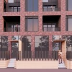 20053_Front_View_Render_Close