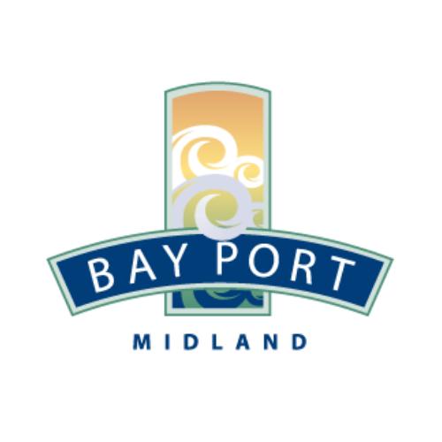 Bay Port Village