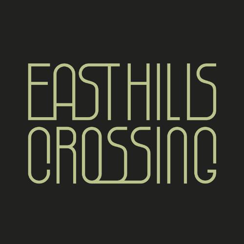 East Hills Crossing