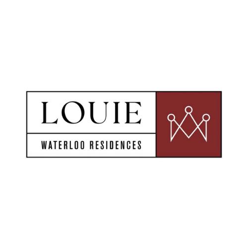 Louie Condo Residences