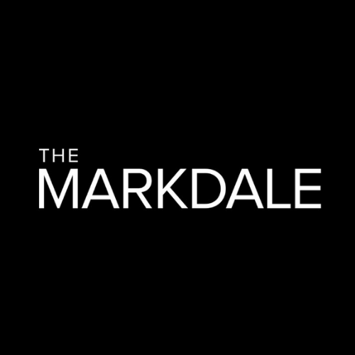 The Markdale