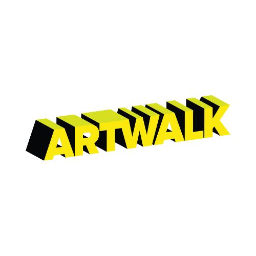 ArtWalk Condos
