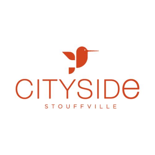 Cityside Stouffville