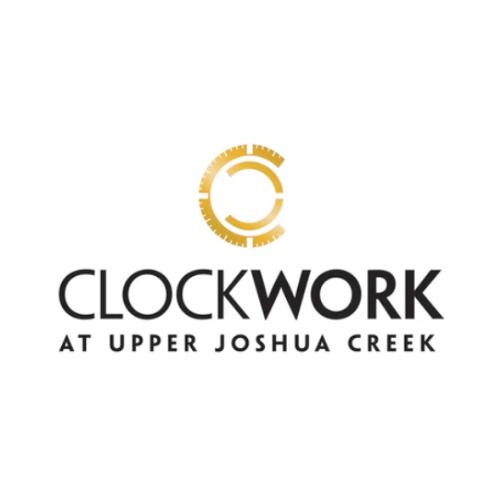 ClockWork Condos