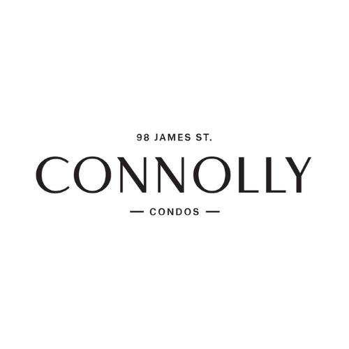 Connolly Condos