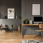 GTW_Clockwork_Static Gallery_Home Office_1800x1200