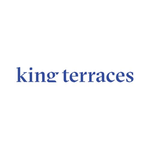 King Terraces