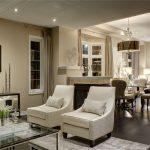 LyttonPark_LivingSpace4