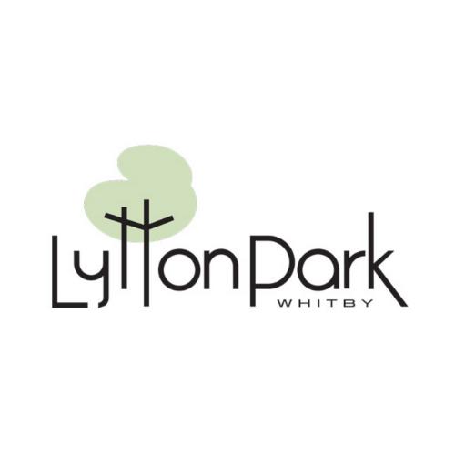 Lytton Park