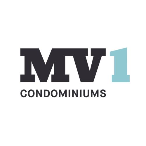MV1 Condominiums