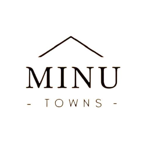 Minu Towns