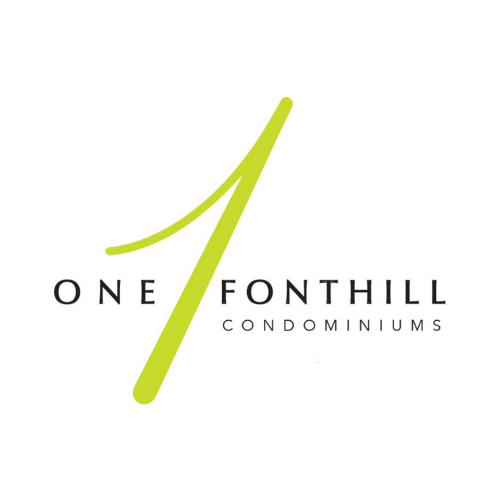 One Fonthill Condominiums
