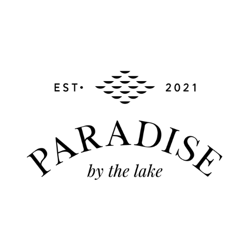 Paradise By The Lake