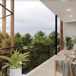 RossmontGreen_Balcony3