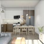 RossmontGreen_Kitchen2