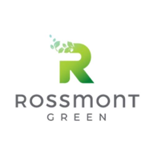 Rossmont Green