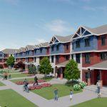 Secord-Casas-Edmonton1