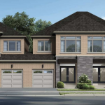Tanglewood_TerraceHomes2