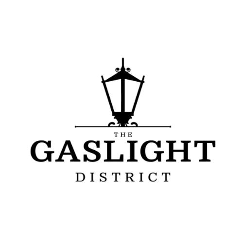 The Gaslight District Condominiums