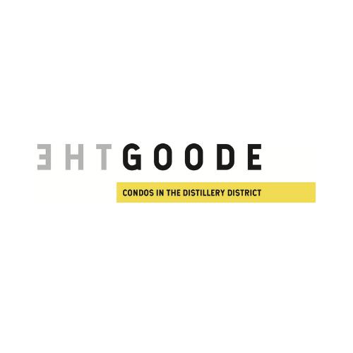 The Goode