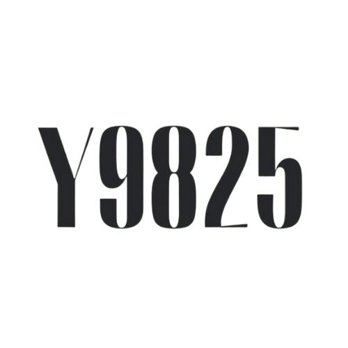 Y9825 Condos