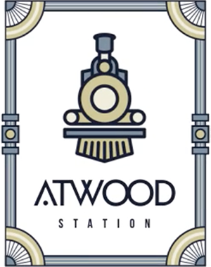 Atwood Station