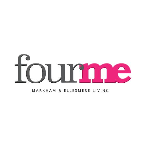 FourMe Condos