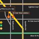 Groove_Map